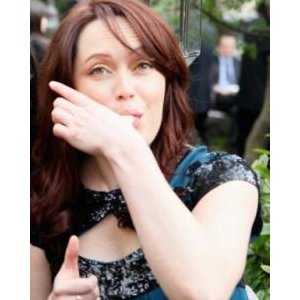 E. Vika Frary profile photo