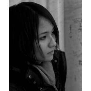 Lena Enishi profile photo