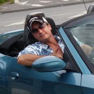 Timothy Jones profile photo