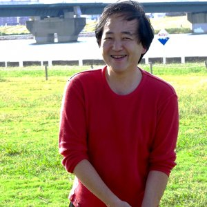 Tad Ichimiya profile photo