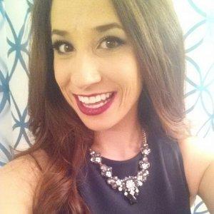 Emma Sletteland profile photo
