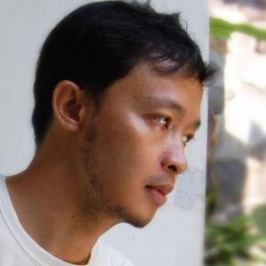 Dwi Taufan Giovadi profile photo