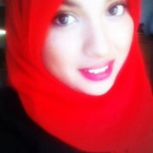 Zeba Ahmed profile photo