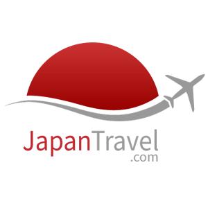 Japan Travel profile photo