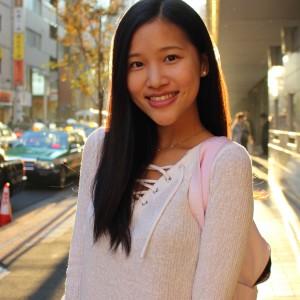 Jessica  Lin profile photo