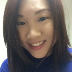 Wei Lin Lim profile photo