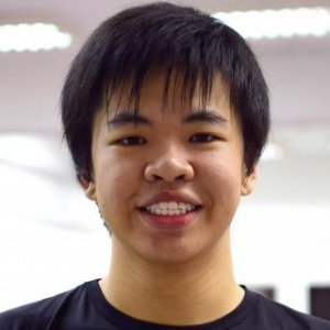 Lester Goh profile photo