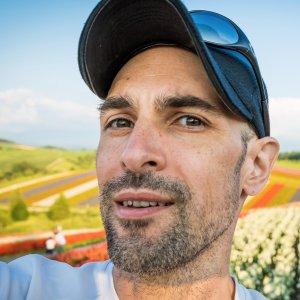 Tristan Scholze profile photo