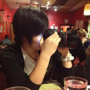 Helen Qin profile photo