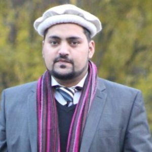 Yasir Dil profile photo
