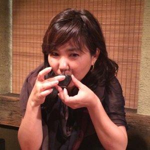 Carol Akiyama profile photo
