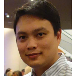Michael Ng profile photo