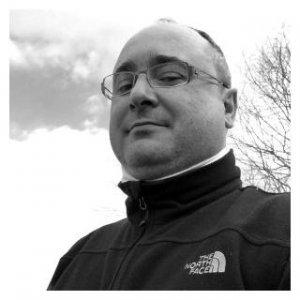 Gonzague Gay-Bouchery profile photo