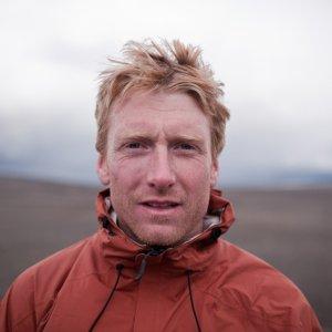Robert Thomas profile photo