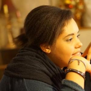 Claire Rieuneau profile photo
