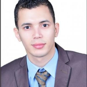 Mohammed Rezk profile photo