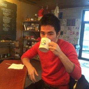 Edward Yagisawa profile photo