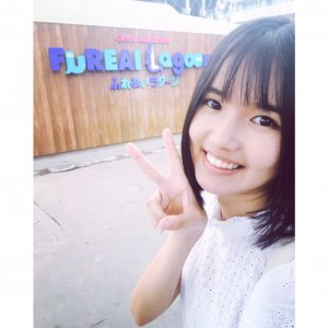 Rachel Liu profile photo