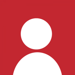 Ai Lin Yeo profile photo