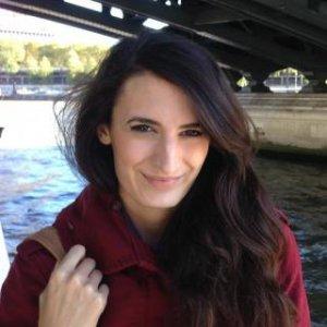 Catherine Hagar profile photo
