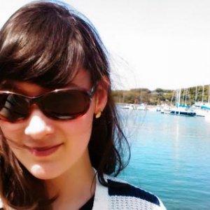 Tiffany Ross profile photo