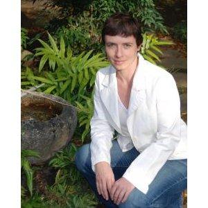 Alena Eckelmann profile photo