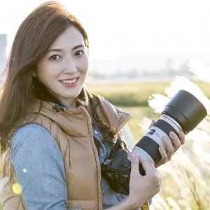 Kana Shimoniida profile photo