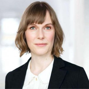 Susann Schuster profile photo