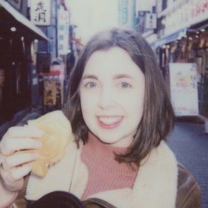 Róisín Finnerty profile photo