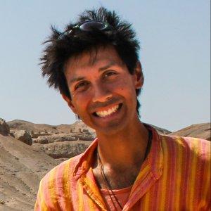 Diagoras Kalaitzoglou profile photo