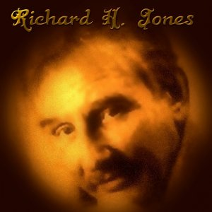 Richard Jones profile photo