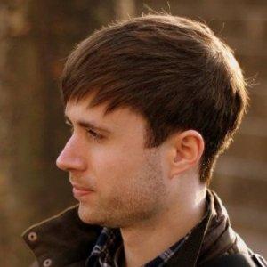 Tom Fay profile photo