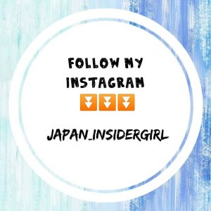 Japan Insidergirl profile photo