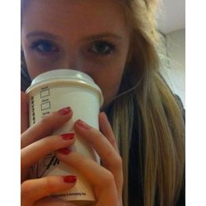 Jessica Chambers profile photo
