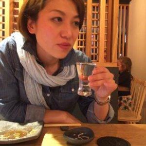 Yui Yamaguchi profile photo