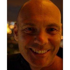 Paul Walsh profile photo