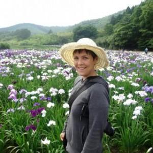 Mandy Bartok profile photo