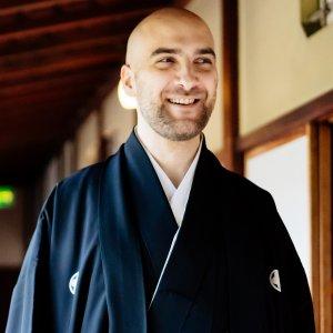Christophe Audisio profile photo