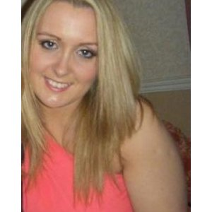 Ciara Lynch profile photo