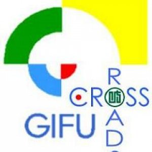 Gifu Crossroads profile photo