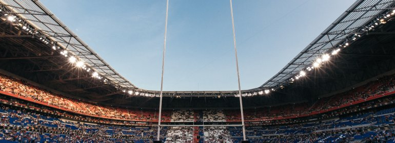 Rugby World Cup 2019: Travel Guide